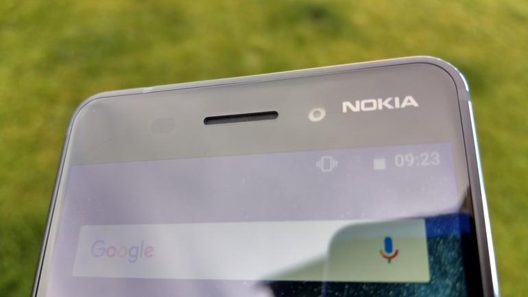 Kelebihan Pada Nokia 6 Yang Harus Kalian Ketahui