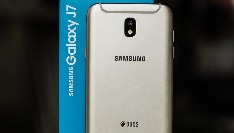 Kelebihan Dan Kekurangan Samsung Galaxy J7 Pro, Masih Layak Beli ?