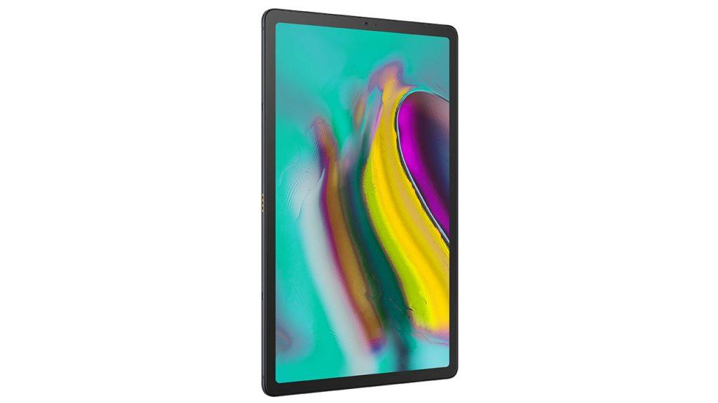 Samsung Luncurkan Tablet High End Terbaru Di Pasar Indonesia