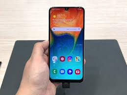 Kelebihan Dan Kekurangan Samsung Galaxy A50