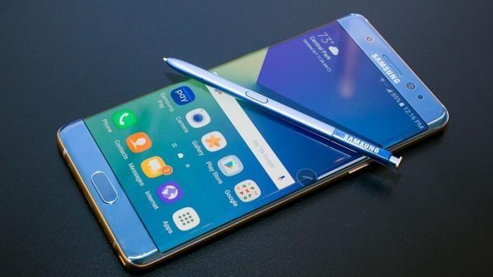 Smartphone Ajib Yang Dianggap Gagal Di Pasaran Indonesia