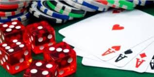 Main Poker Online Dengan Kudapoker Dan Raih Kesempatan Menang 100%