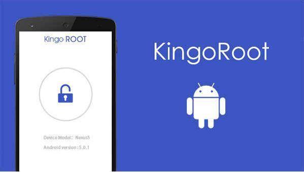 Cara Root Smartphone Untuk Pemula, Dijamin Work 100%