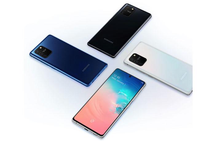 Smartphone Flagship Dibawah 10 Juta Terbaik Di Tahun 2020